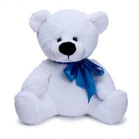 «Медведь Паша», 38 см