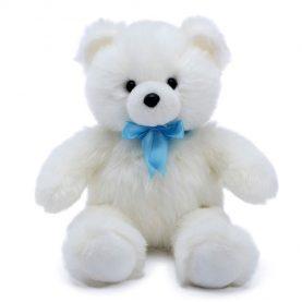Медвежонок Проша, 30см
